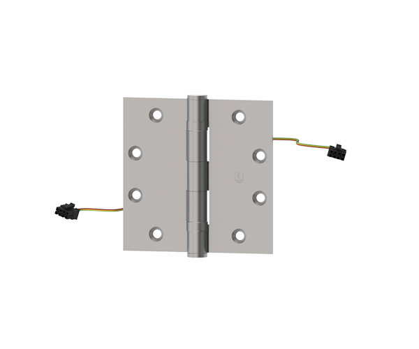 ACSI 1100 Series 4 Wire Hinges - 4