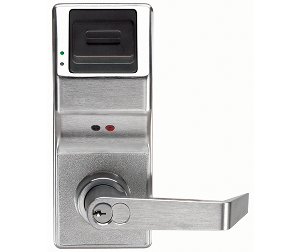 Pack of 10 Alarm Lock ALHID1391 Proximity Access Cards